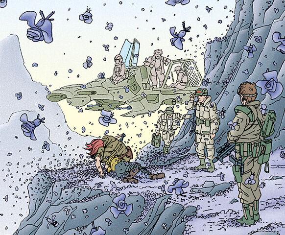 File:X-Wing Rogue Squadron 5-8 The Phantom Affair 018.jpg