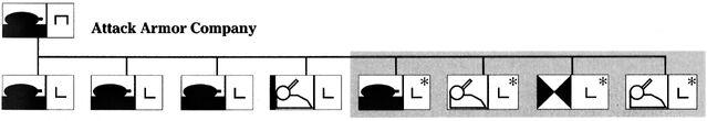 File:Attack armor company organization.jpg