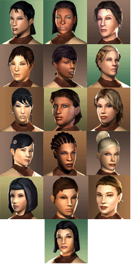 Jedi Exile By Aimo Pictures, Images & Photos | Photobucket