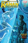 Star Wars Kanan 7 final cover