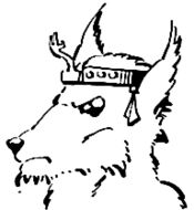 Ebareebaveebeedee profile SH