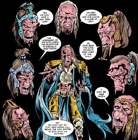 File:Sith council 1.jpg