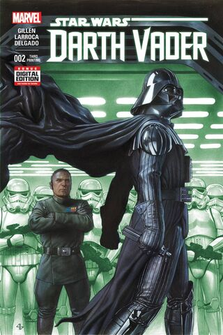 File:Star Wars Darth Vader Vol 1 2 3rd Printing Variant.jpg