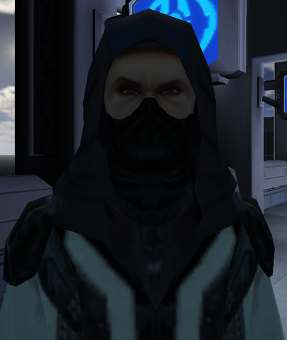 File:Sith Embassy Master.png