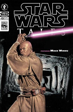 File:Star Wars - Tales 13.jpg