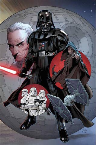 File:Star Wars Darth Vader Vol 1 1 Greg Land Variant.jpg