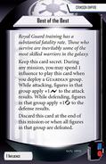 RoyalGuardChampionVillainPack-BestoftheBest