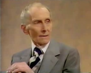 File:Peter Cushing on Wogan.jpg
