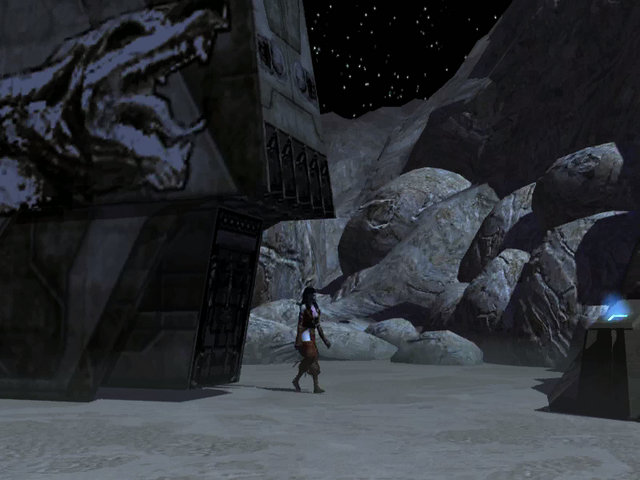File:Silri on Sith planet.png
