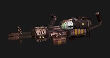 File:M-315 Laser Crusader.png