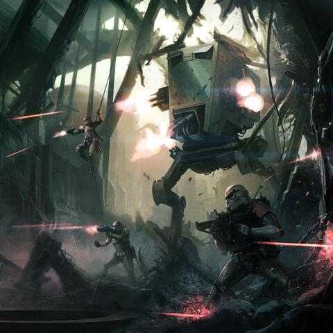 File:StormtrooperInsertion-TSS.jpg