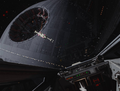 Death Star discovery.png