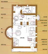 Kenobis hut layout.jpg