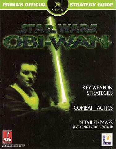 File:Obi-Wan Prima.jpg