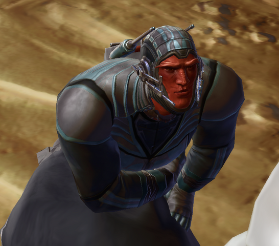 File:Praven defeated.png