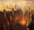제다이의 골짜기