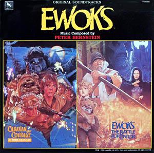 File:Ewoks battle for endor STV81281.jpg