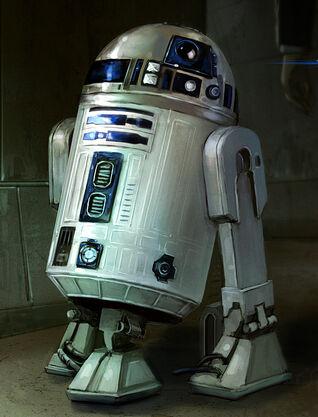 Fájl:R2-D2.jpg