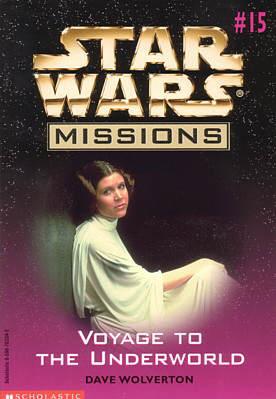 File:Missions15.jpg