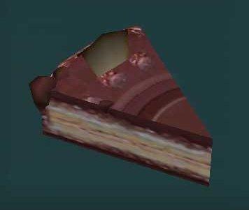 File:Air cake.jpg