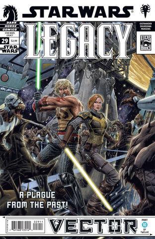 File:Legacy29 cover.jpg