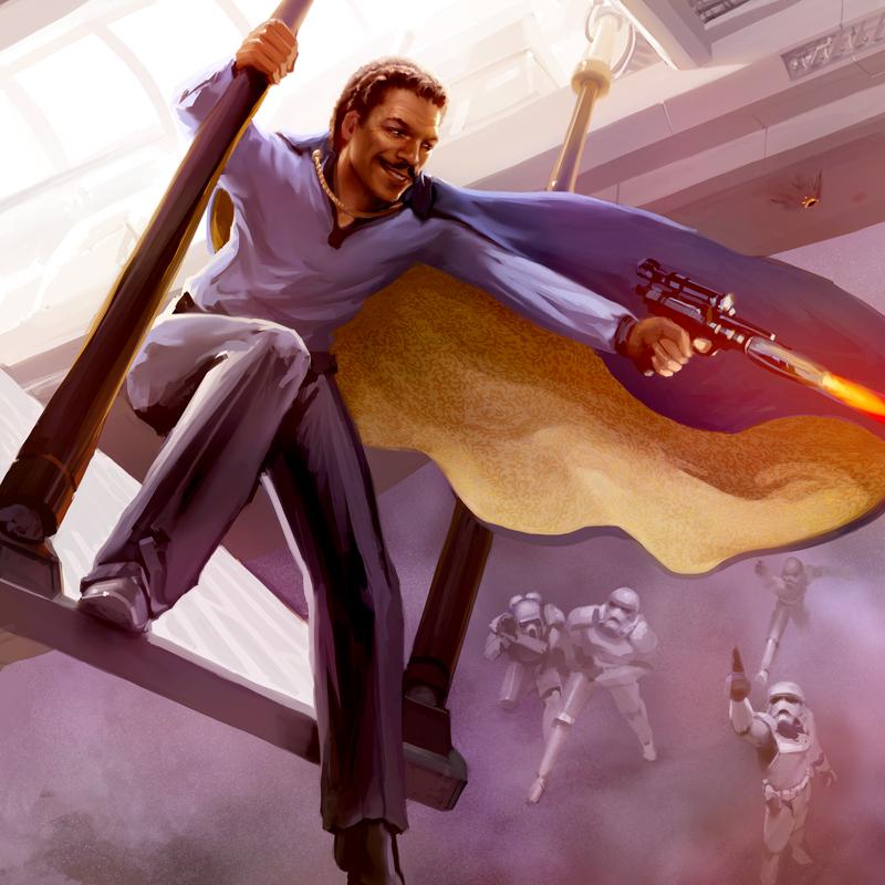 Fájl:Lando Calrissian.jpg