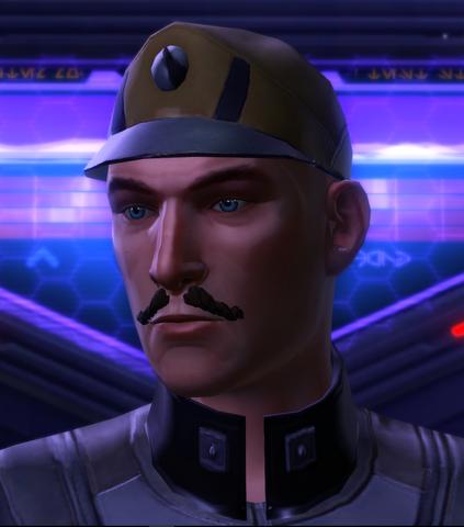 File:Colonel Jadick.png