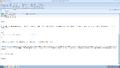 FractalSponge correspondence part 1.png