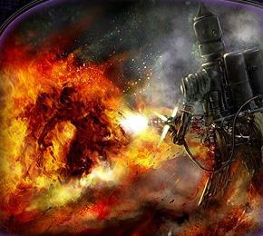 File:IG-88's Flamethrower.jpg
