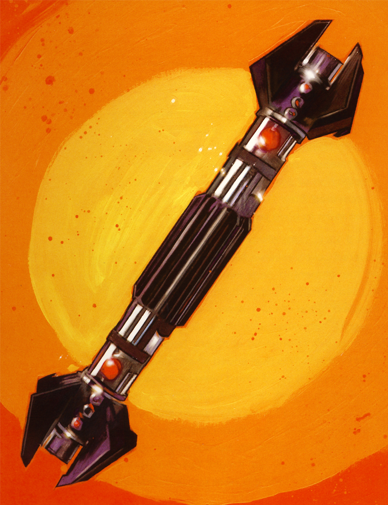 Favorite Lightsaber? Latest?cb=20080814035831