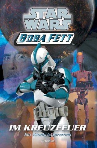 File:BobaFett 2 De.jpg