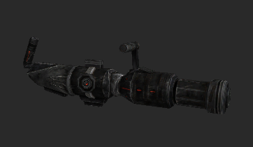 File:Project STORM Cannon.png