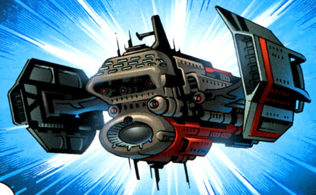 File:Starcrusher.jpg