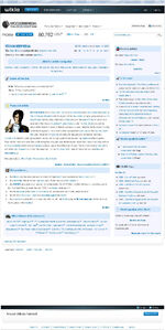 Wookieepedia-MainPage-Wikia-102110