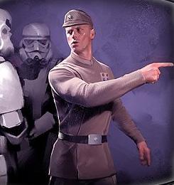 File:First Lieutenant.jpg