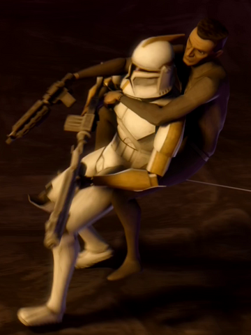 File:Unidentified clone naval officer 2 (Citadel).png