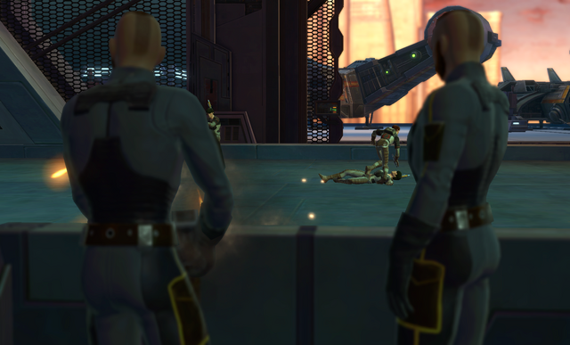 File:Docking bay skirmish.png
