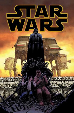 File:Star Wars 2 Marvel.png