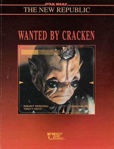 File:Wanted by Cracken.jpg