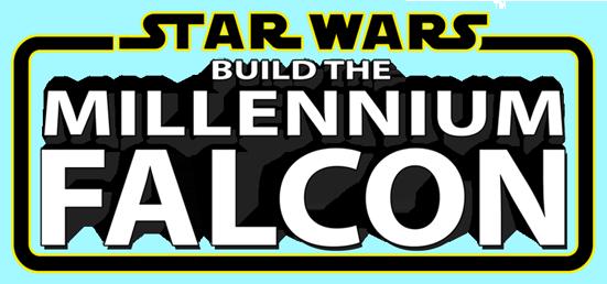 File:Build the Millennium Falcon.png