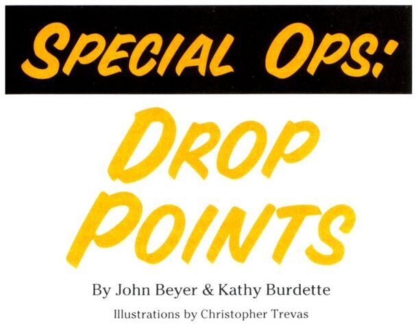File:Special Ops Drop Points SWAJ14.jpg