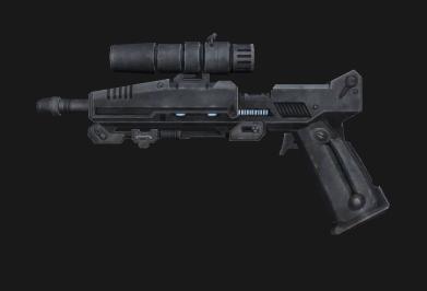 File:X-213 Fusion Blaster Pistol.png