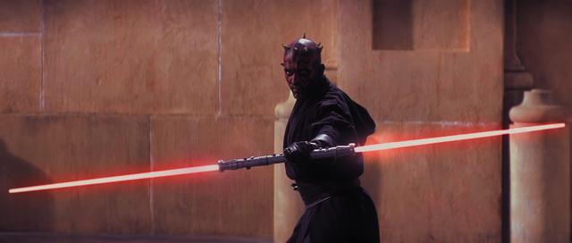 File:Darth Maul lightsaber reveal.png