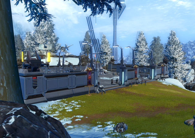 File:Outpost Talarn.png