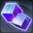File:Mytag crystal.png