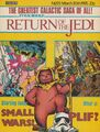 Return of the Jedi Weekly 93.jpg