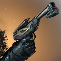 File:DL-18 Blaster Pistol.jpg