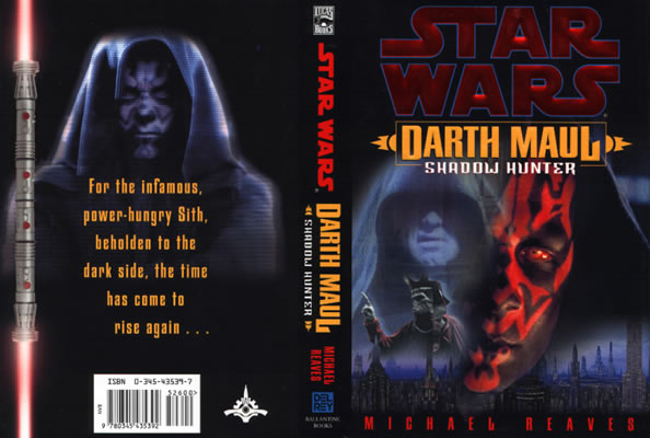 File:Darth Maul - Shadow Hunter Cover.jpg