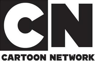 File:CARTOON NETWORK 2010logo.png