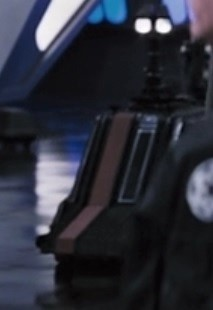 File:Giant Mouse Droid.jpg
